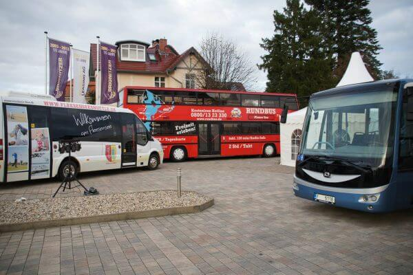Elektrobus-Fleesenseeshuttle-Rundbus-Prignitzer-Leasing