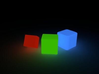 LED Beleuchtungskonzepte finanzieren und leasen