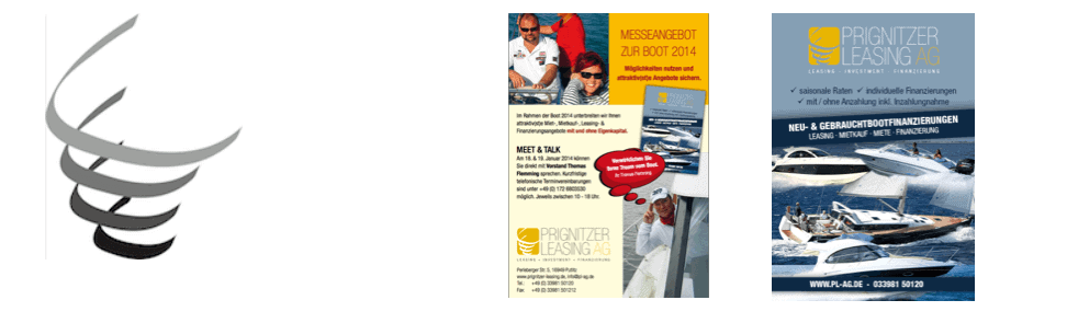 Messeangebot-Boot-2014-Prignitzer-Leasing-AG