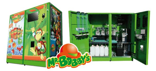 Mr-Bobbys-Vendingmachine-Getraenkeautomat