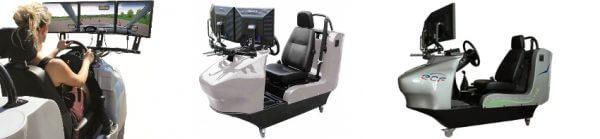SimuAssist-PKW-Auto-Fahrsimulator.Barracuda-2-Prignitzer-Leasing-AG