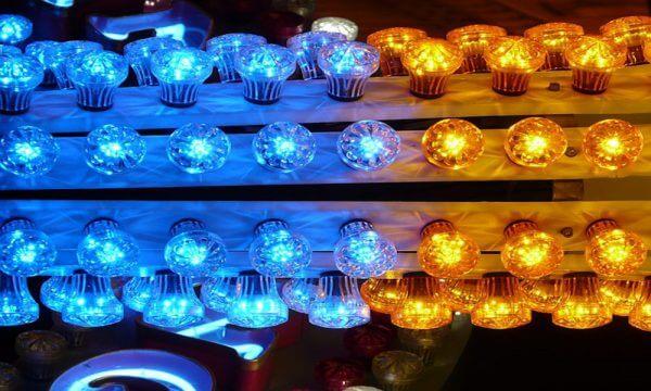 LED-Leuchten-Lichterlette-Prignitzer-Leasing-AG