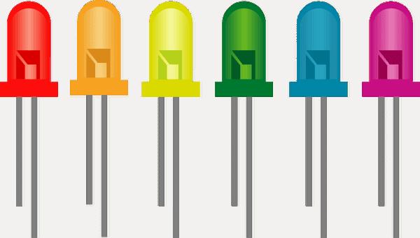 LED-bunt-Prignitzer-Leasing-AG