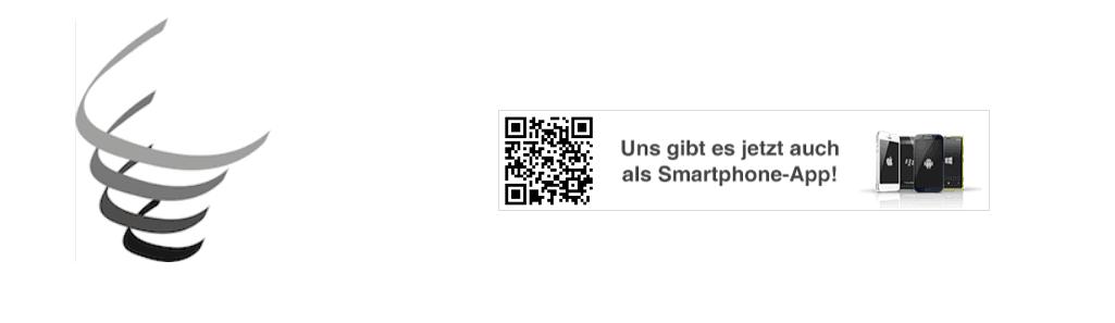 """""""App geht´s"""": Die PLAG-App für Smartphones ab sofort in den Stores von Apple, Google und Windows"""