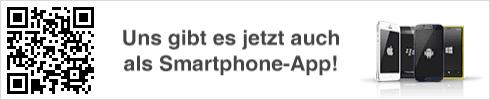 QR-Prignitzer-Leasing-AG-App-Stores-Apple-Google-Windows