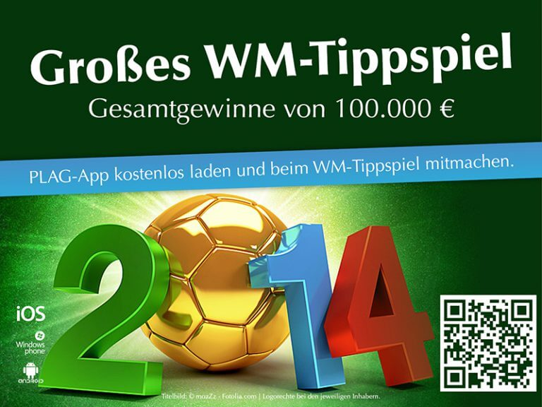 Wm Tippspiel 2021 App