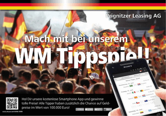 WM-Tippspiel-Tobit-PLAG-App-Prignitzer-Leasing-AG
