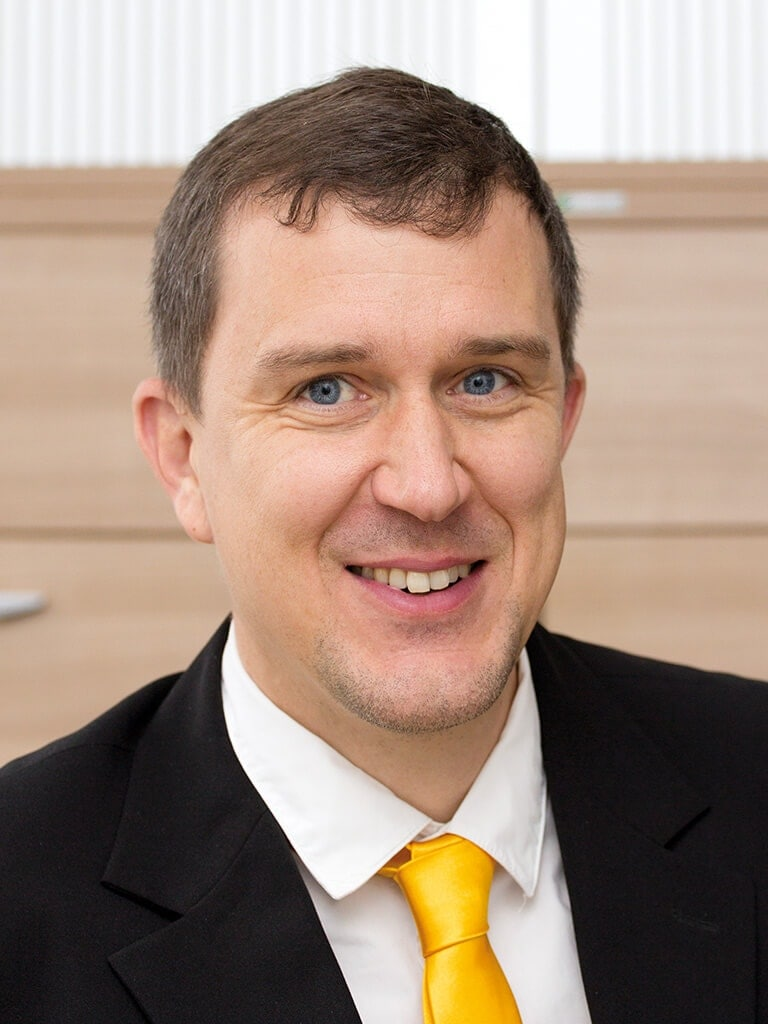 Matthias Diezel
