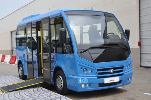 karsan-jest-buergerbuss