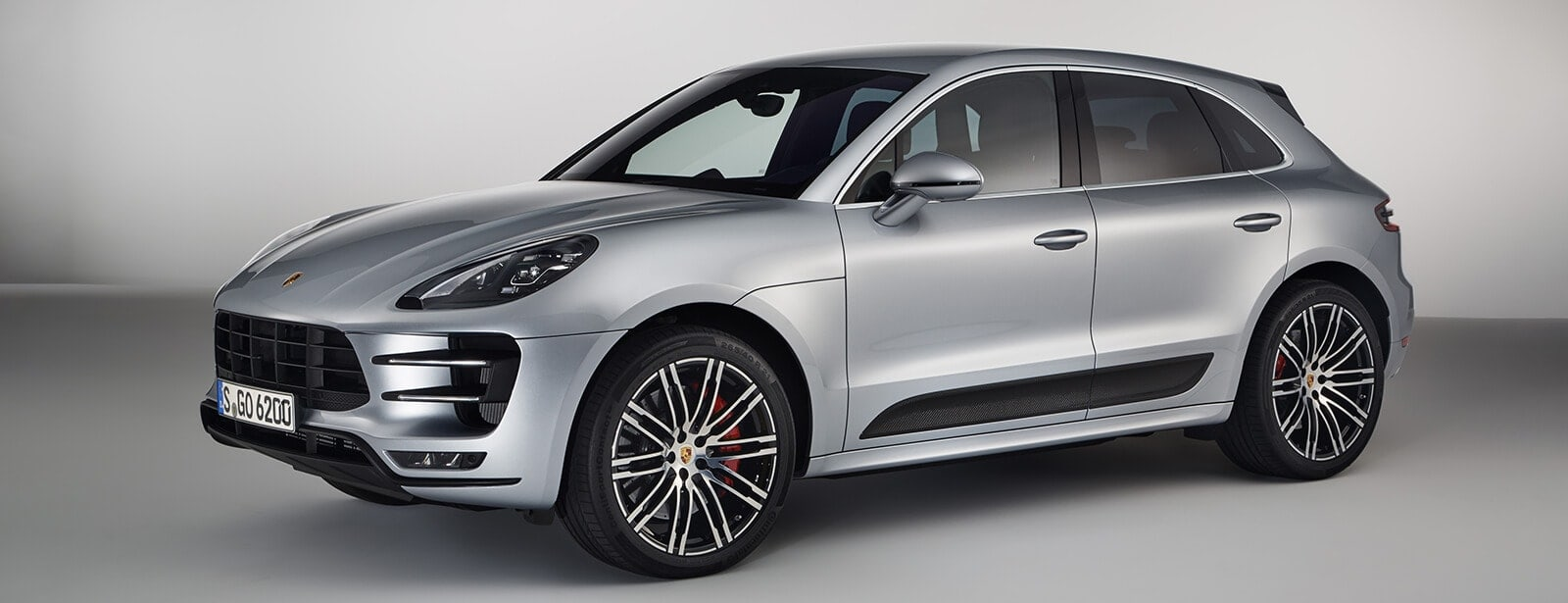 porsche macan leasing prignitzer leasing ag. Black Bedroom Furniture Sets. Home Design Ideas