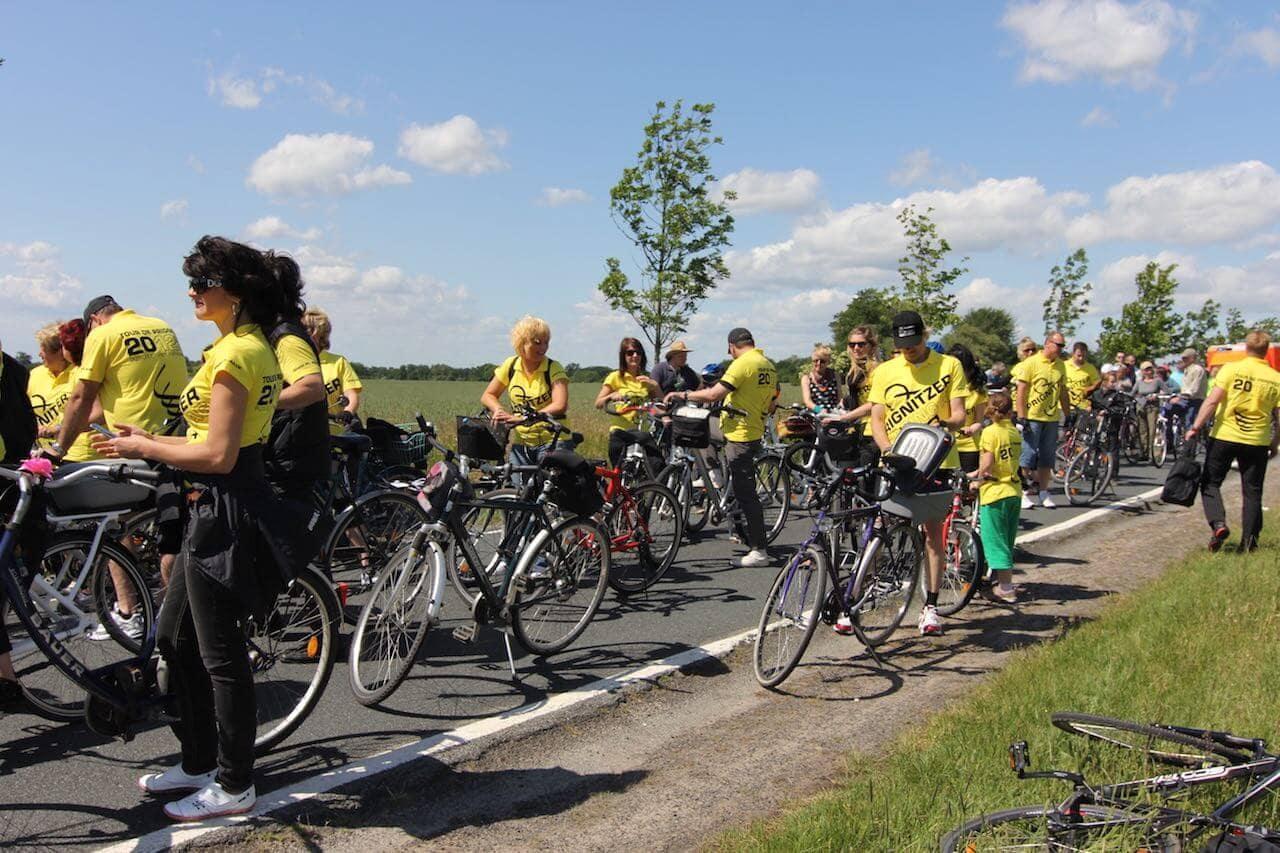 Aktuelles zum Thema Leasing von (Elektro-) Fahrrädern