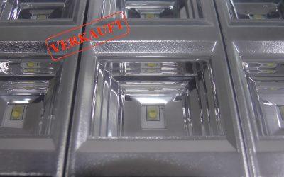 Zum Verkauf stehen LED Light`s