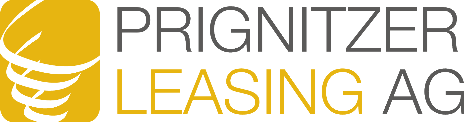 Prignitzer Leasing AG