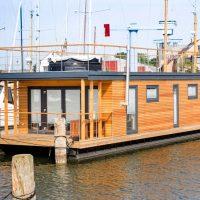 22.Hausboot_Heck_2