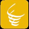 Logo Neu 152x152