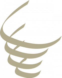 PL-AG Logo Wirbel